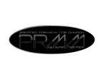 PRMM Designs-03