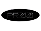 PRMM_Logo_Blk-BLK-02