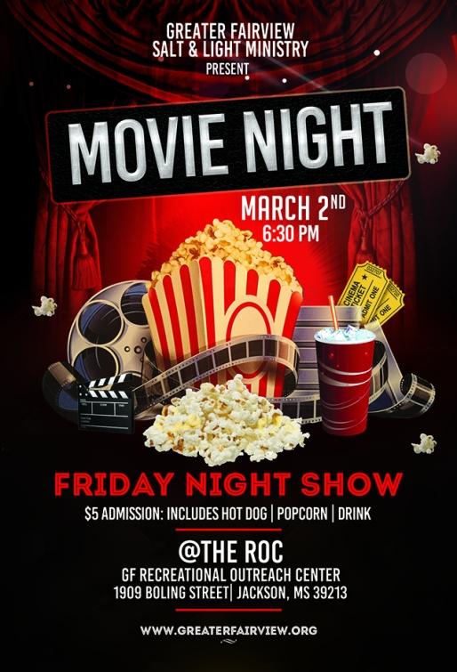 GF_ MovieNight_3_2_18