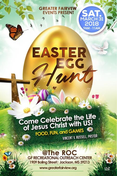 Easter_18