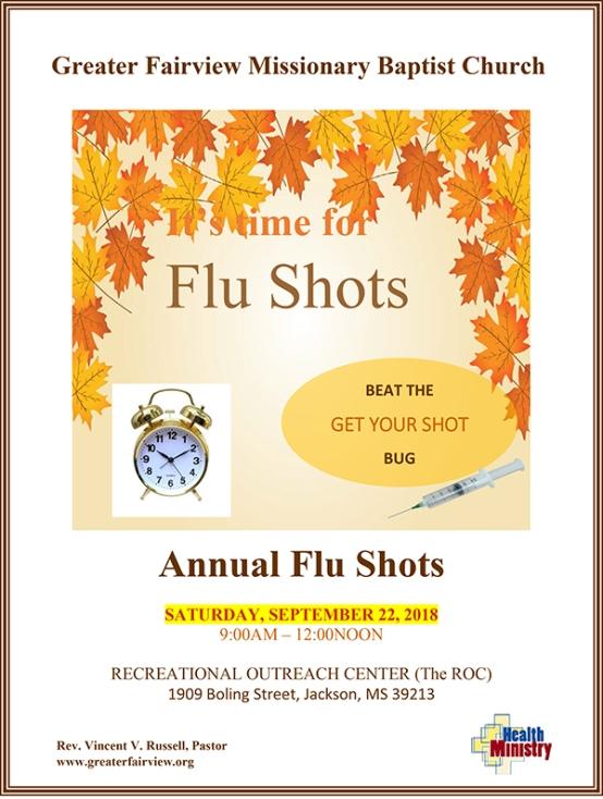 GF_ Flu Shot_18