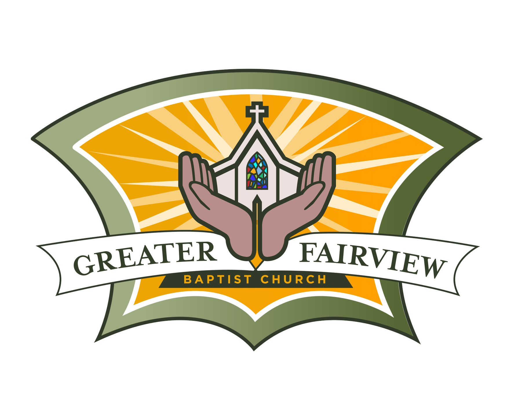 Greater Fairview Church