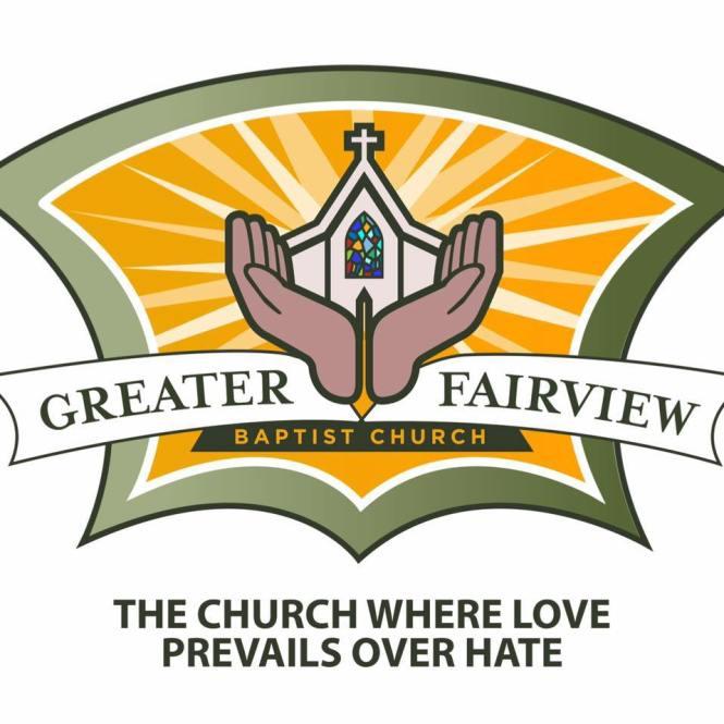 new_gf_logo