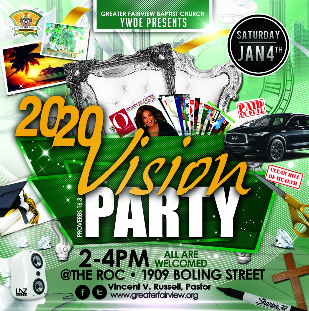 VisionParty_2020